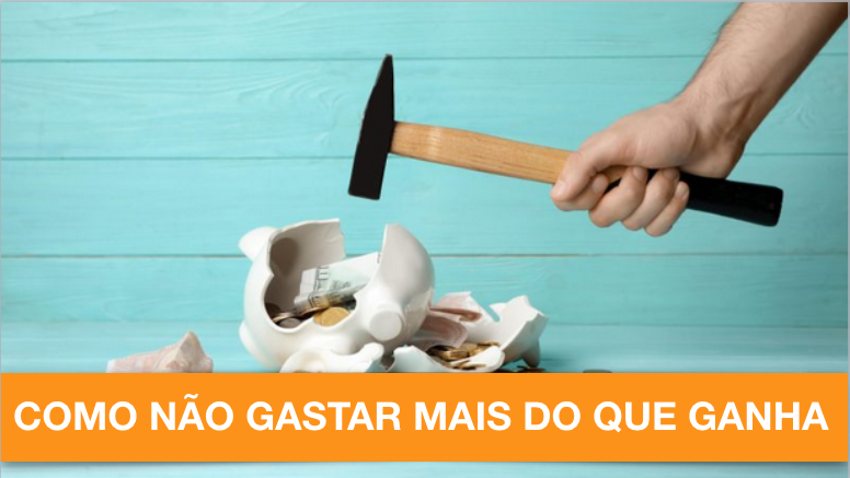 //www.danilomachado.com.br/media/user/images/original/captura-de-tela-2019-01-05-a768s-174441-u0.png